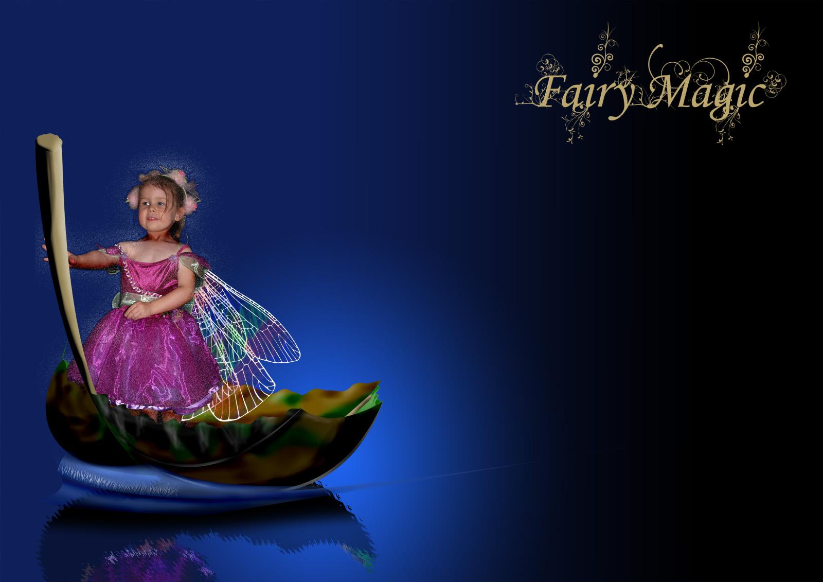 [fairy+magic.jpg]