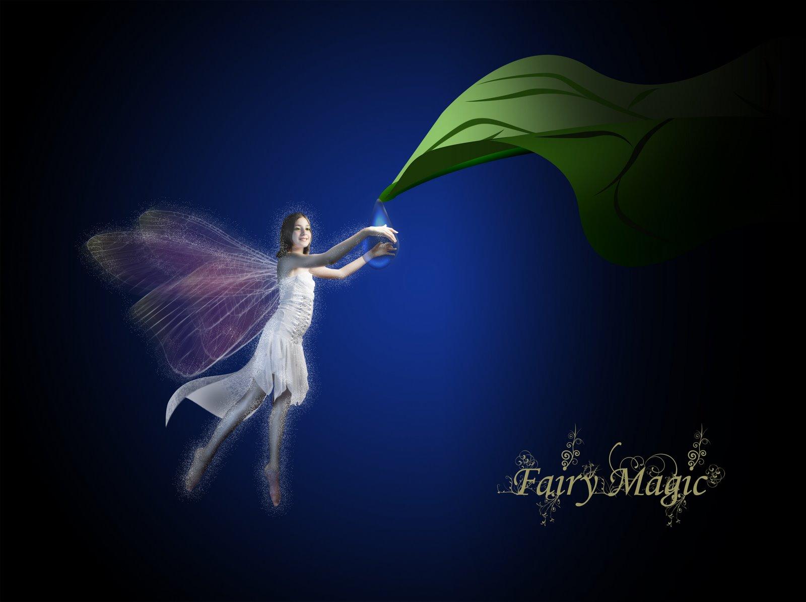 [Fairy6.jpg]