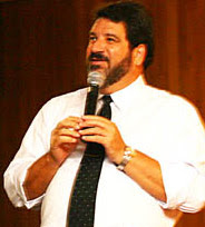 Mário Sérgio Cortella