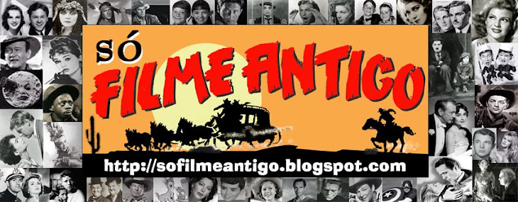 só FILME ANTIGO