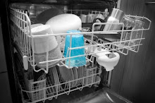 Dishwasher repair in El Paso