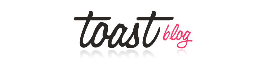 Toast-Blog