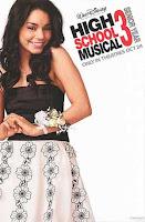 Baixar Filme High School Musical 3: Ano da Formatura DVDRip Dublado ()