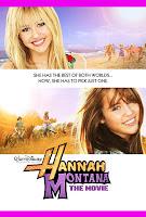Baixar Filme Hannah Montana The Movie TS [XviD-iLG] (2009)