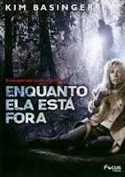 Baixar Filme Enquanto Ela Está Fora Dual Audio DVDRip (2008)