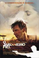 Baixar Filme O Jardineiro Fiel DVDRip XviD Dublado (2005)
