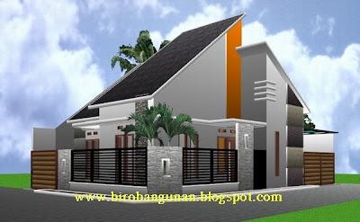 jasa desain rumah on Biro Desain Rumah / Info Rumah / Rumah Minimalis: Jasa Desain ...
