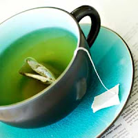 green tea diet plan, fastest way to lose weight