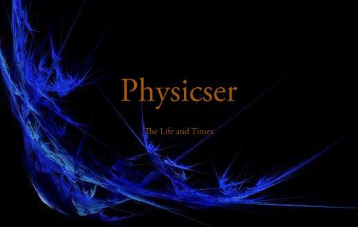 Physicser
