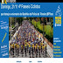 O LBC também vai ao quarto passeio ciclistico promovido pela Globo Nordeste