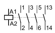 Telemecanique Contactor Wiring Diagram in addition Wiring Diagram For A Dol Starter in addition Sch C3 BCtz  Schalter furthermore Contactor Wiring Diagrams Lighting furthermore Meza Temi2 blogspot. on contactor wiring diagram a1 a2