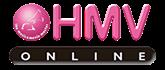 http://3.bp.blogspot.com/_vspY8F4KM88/S1Cl2vD6gMI/AAAAAAAAFT8/f1yLO9lBUOk/s400/logo_hmv_online.png