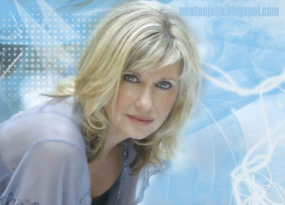 Olivia Newton-John, One Womans Journey: MAGIC 2011
