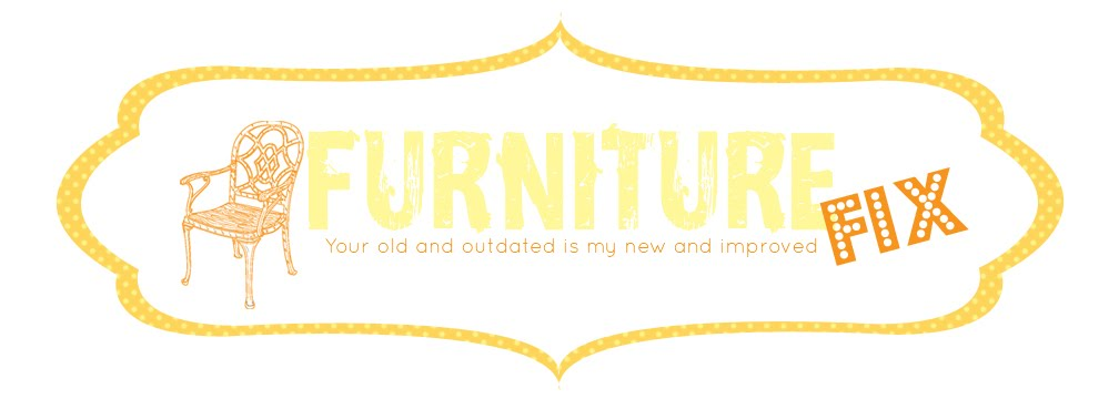 Furniture Fix