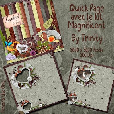 http://trinicatscrea.blogspot.com/2009/05/cadeau.html