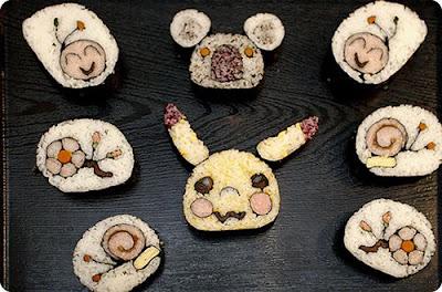 sushi_art_034.jpg