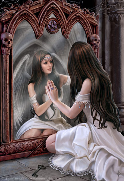 Natty39;s Blog: Beautiful fantasy art