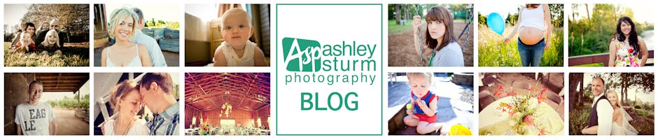ashley sturm photography blog