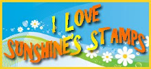 Sunshine Stamps