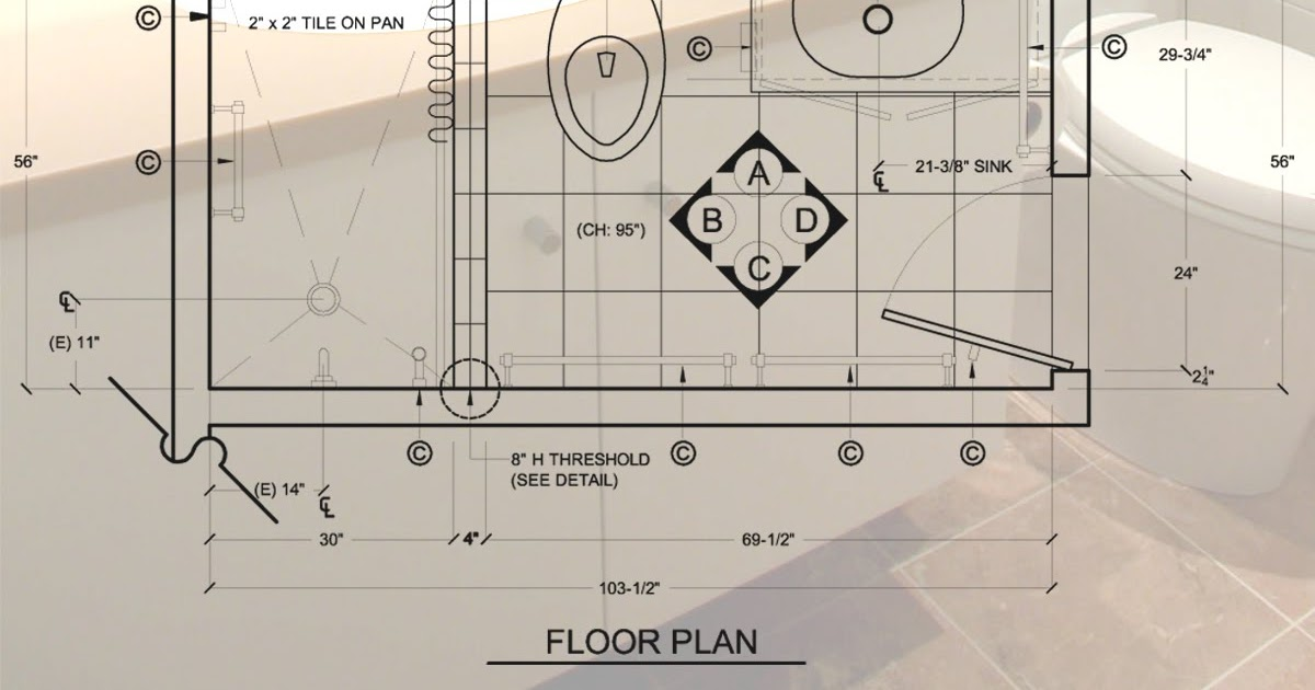 6x8 bathroom floor plan 28 images 6x8 floor plan Bathroom blueprints for 8x10 space