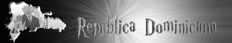 La Corrupción en la República Dominicana