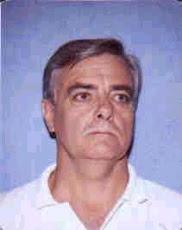 No olvidemos a Raúl Tellechea