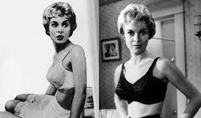 an analysis of hitchcocks psycho Psycho (1960): in a reversal of the usual pattern, a character who appears to be the heroine, marion crane (janet leigh), commits a crime, is murdered, and the audience's sympathy is transferred to the ambiguous character norman bates (anthony perkins) mothers.