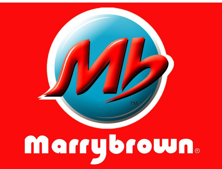 marry browon View mary brown's profile on linkedin, the world's largest professional community mary has 3 jobs listed on their profile see the complete profile on linkedin and discover mary's connections.