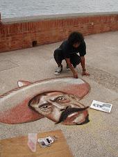 El General Zapata