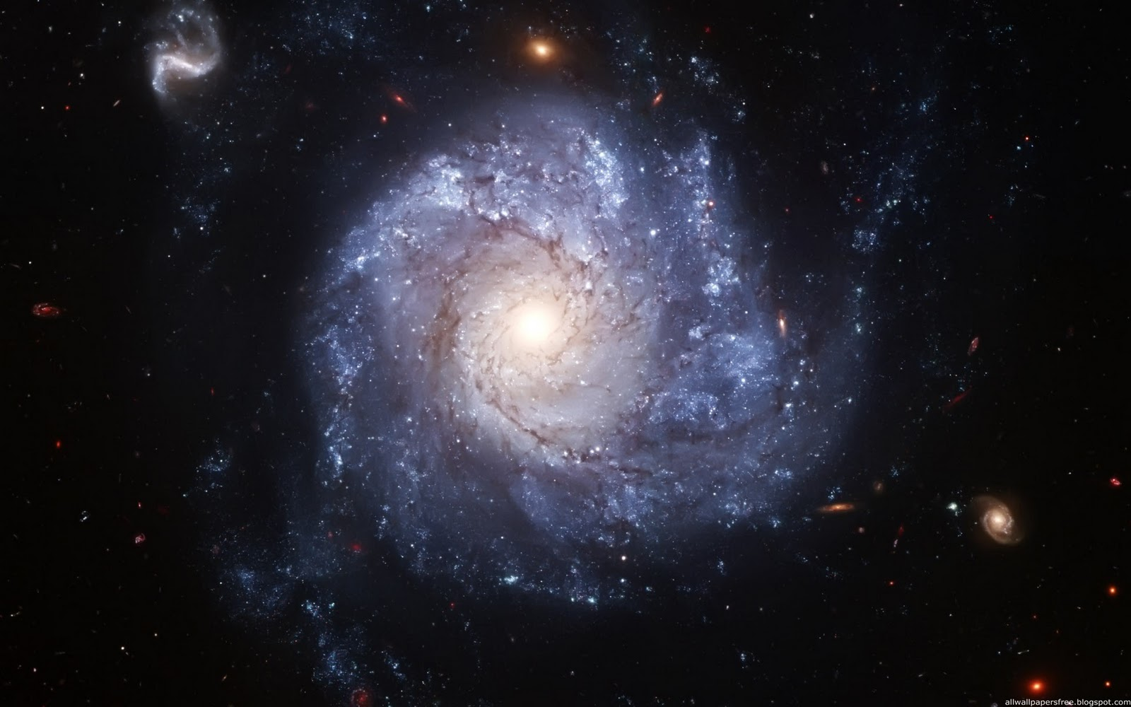 hubble space com - photo #4