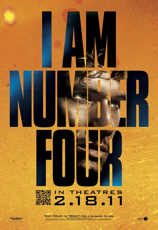 http://3.bp.blogspot.com/_vtzzG5f-wXk/TQGAM6JID9I/AAAAAAAAJes/b9cagCc3TTI/s1600/kinogallery.com_iamnumberfour_poster_2.jpg