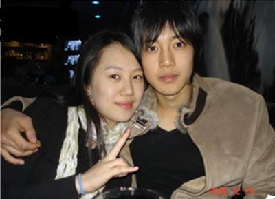 Who is kim hyun joong dating 2013