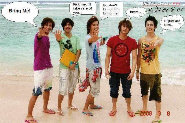 [ss501+in+beach2.JPG]