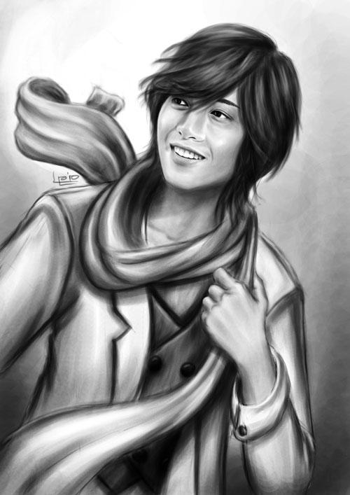 http://3.bp.blogspot.com/_vu9uqzISxb0/TEMQm3ZGz1I/AAAAAAAAMDw/JeJYvgh4dtw/s1600/kim+hyun+joong.jpg
