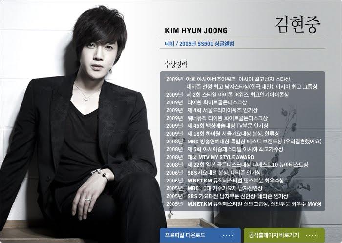http://3.bp.blogspot.com/_vu9uqzISxb0/TFwwmLcoqOI/AAAAAAAAMnw/3BIzHQwK5Ks/s1600/khj+profile+1.jpg