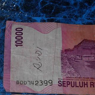 [Image: uang+1000+-+nama+orang+3.jpg]