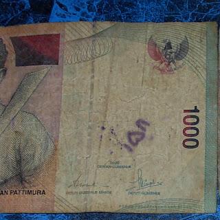 [Image: uang+1000+-+tulisan.jpg]
