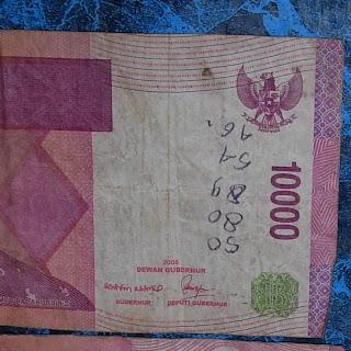[Image: uang+1000+-+angka+5.jpg]