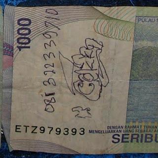 [Image: uang+1000+-+nomor+hp+4.jpg]