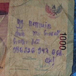 [Image: uang+1000+-+nomor+hp+6.jpg]