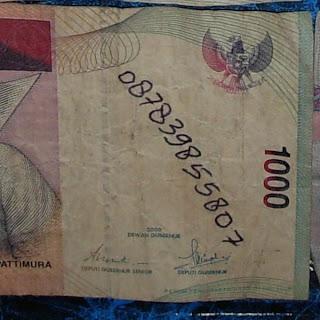 [Image: uang+1000+-+nomor+hp+5.jpg]