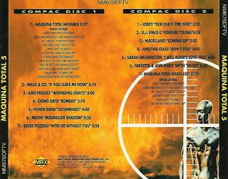 DJ Herbie - Come On Boy