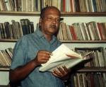 Dayananda Gunawardena