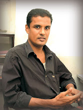 Buddhika Damayantha