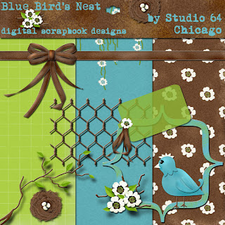 http://studio64-chicago.blogspot.com/2009/04/another-digital-scrapbooking-freebie.html
