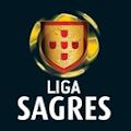 Liga Sagres