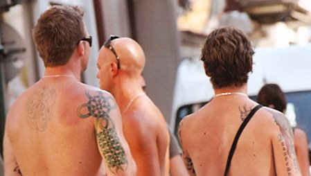 [tattooboys.jpg]