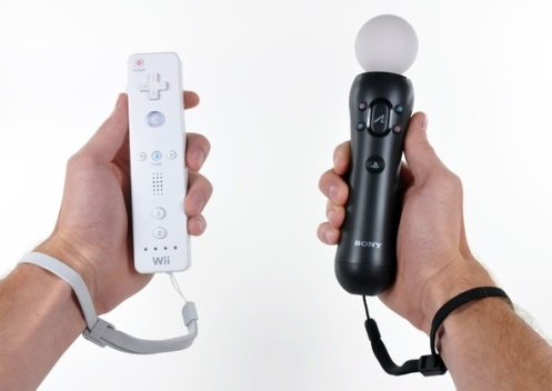 playstation-move-wii-remote.jpg