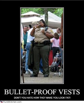 Fat Cop Jokes 51