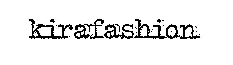 KIRAFASHION